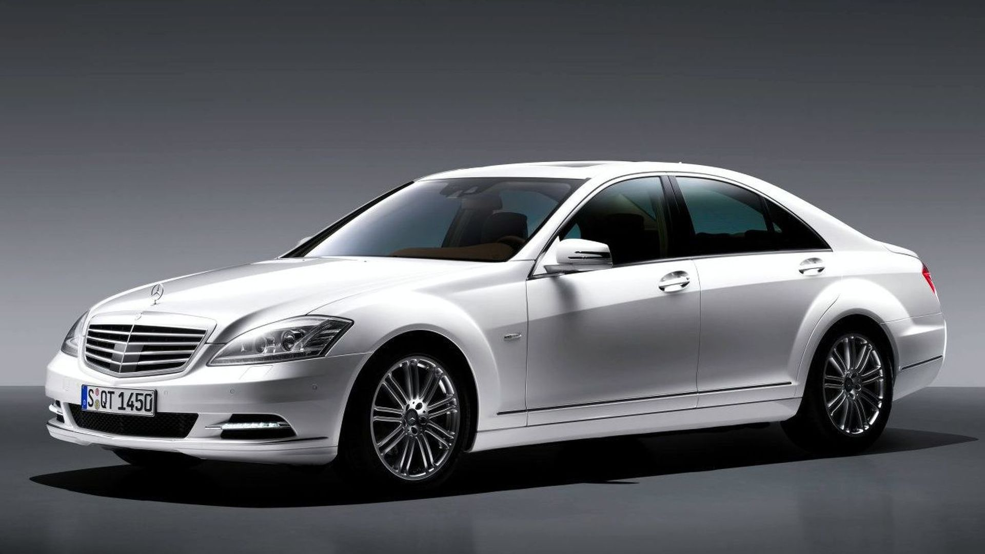 and your impressive sale car to be family coupe bought for including benz mercedes with vehicle own