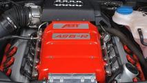 Abt AS6-R Avant