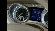 Mercedes-Benz Grand Sports Tourer Vision R Concept