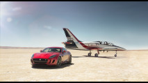 Jaguar F-Type R Coupé AWD