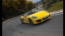Esportivos: Camaro lidera e 125i surpreende em março