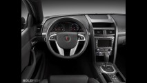 Pontiac G8 Sport Truck