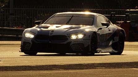 24 Ore di Le Mans: le GTE protagoniste e le loro versioni stradali