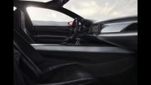 Esta é a Kia Sportspace Concept, uma bela perua derivada do novo Optima