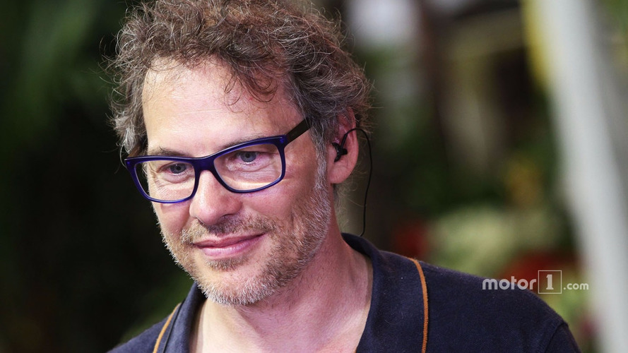 F1 'went wrong' when it started listening to fans: Villeneuve