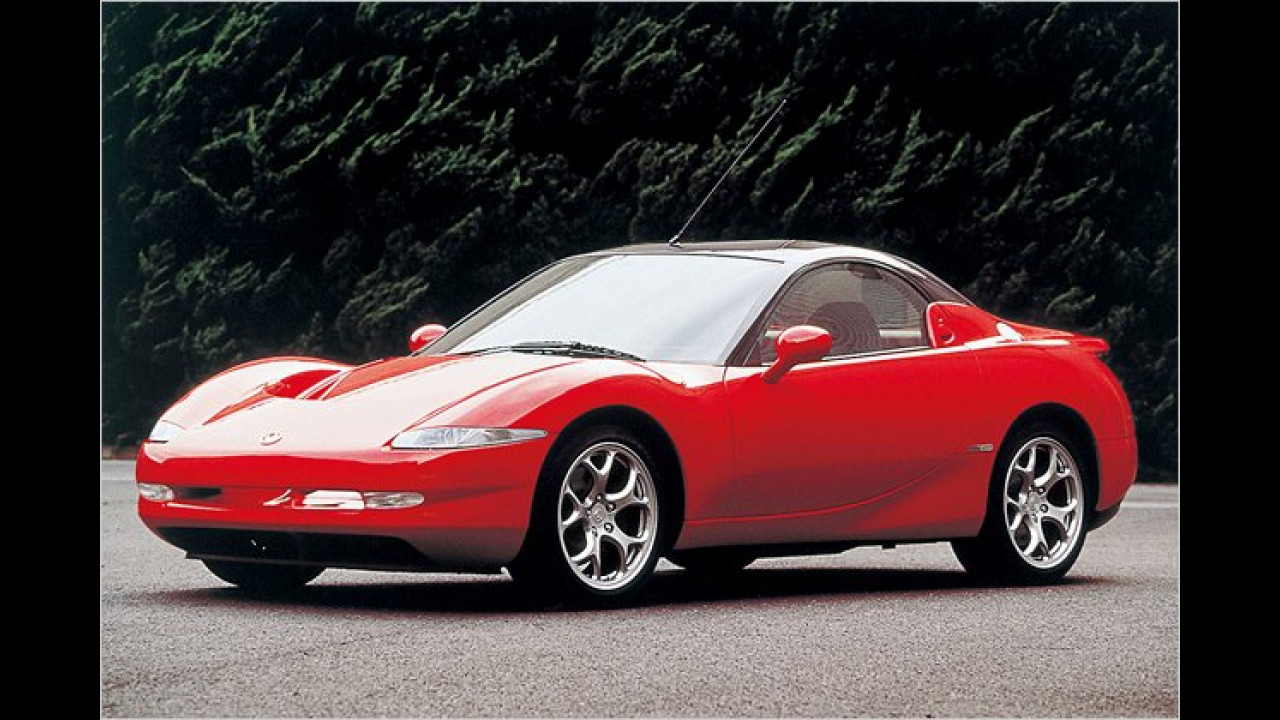 RX-01 (1995)