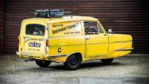 Del Boy's Reliant Regal 1968