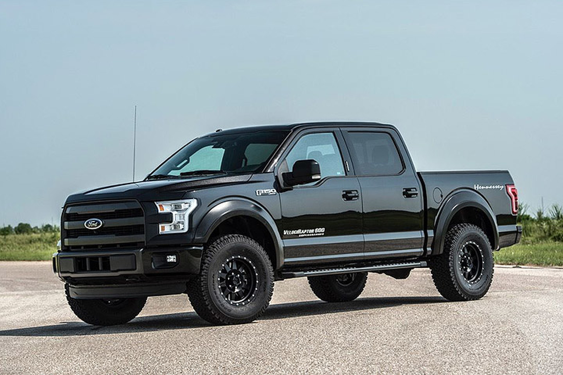 images hd f ford svt raptor presentation cars wallpaper