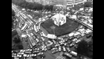 Pesquisa Ibope revela que quase um terço dirige sem carteira no Brasil
