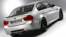 BMW M3 CRT, 1600, 23.06.2011