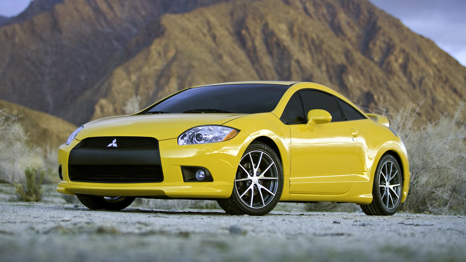 100 old mitsubishi eclipse 2003 mitsubishi eclipse for sale knoxville tennessee. Black Bedroom Furniture Sets. Home Design Ideas