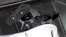 BMW M4 Alpha-N Performance