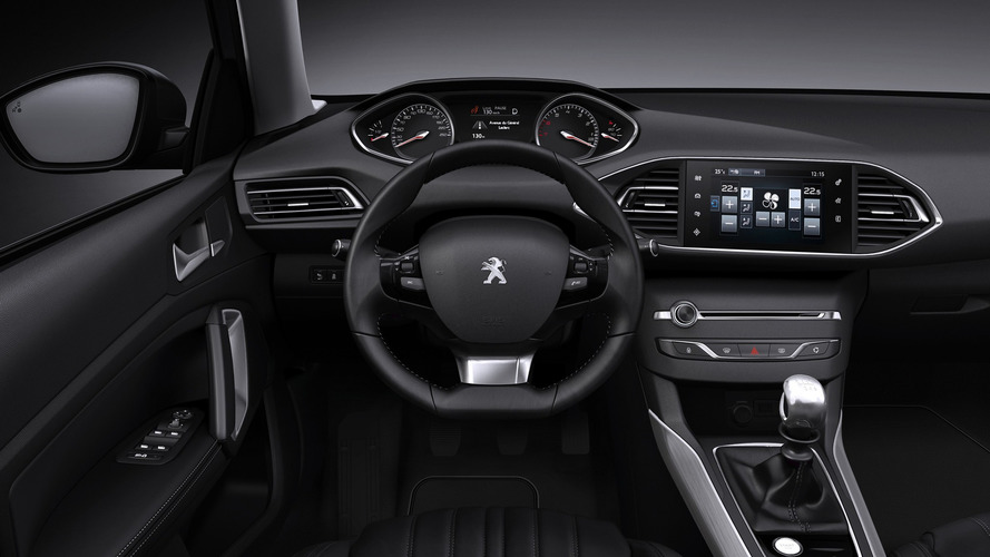 2018 peugeot models. beautiful 2018 peugeot 308 ii 2015 throughout 2018 peugeot models i