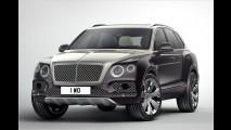 Luxus, Leistung und Lifestyle