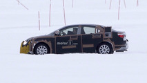 12th generation 2018 Toyota Corolla with TNGA platform
