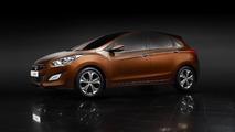 2012 Hyundai i30 15.09.2011