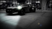 Donkervoort D8 GTO, 1349, 19.12.2011