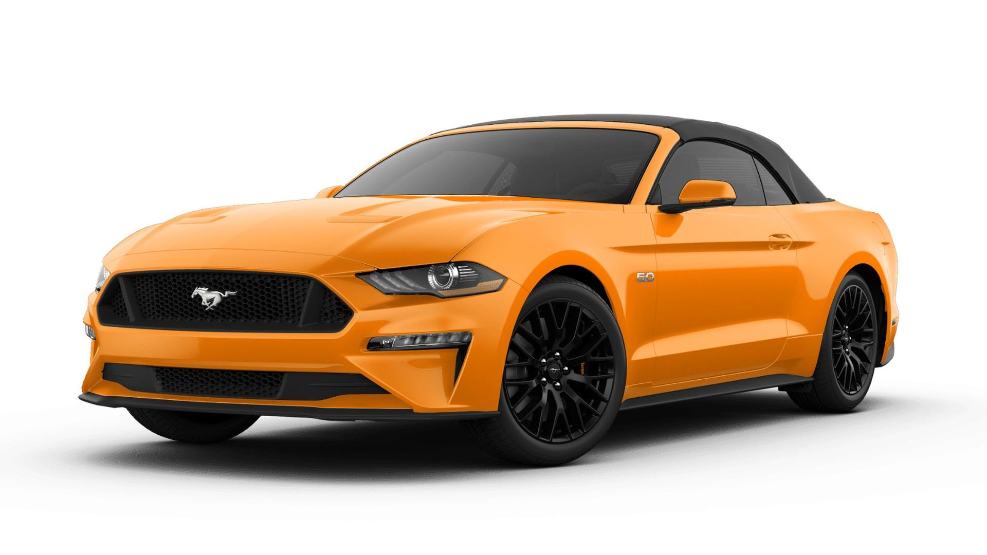 2018 ford mustang convertible.  convertible on 2018 ford mustang convertible