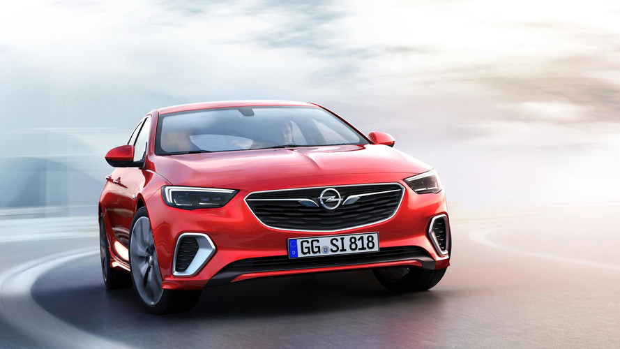 German state willing to help Opel keep factory open