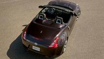 2010 Nissan 370Z Roadster