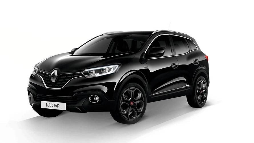 renault kadjar black edition d s 0 renault kadjar black edition energy tce 130 edc disponible. Black Bedroom Furniture Sets. Home Design Ideas