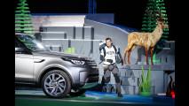 Land Rover Discovery Guiness dei Primati 001