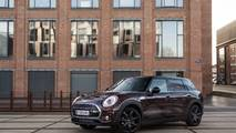 Mini Clubman Edition Kensington-3