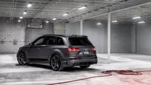 Audi SQ7 Vossen ABT