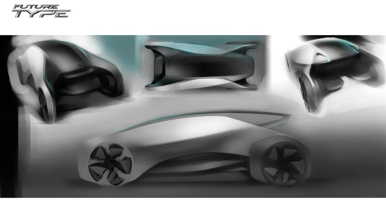 jaguar land rover tous les mod les seront lectrifi s d s 2020. Black Bedroom Furniture Sets. Home Design Ideas