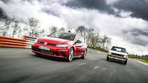 Volkswagen a produit son 150 millionième modèle
