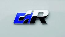 R Line Logo
