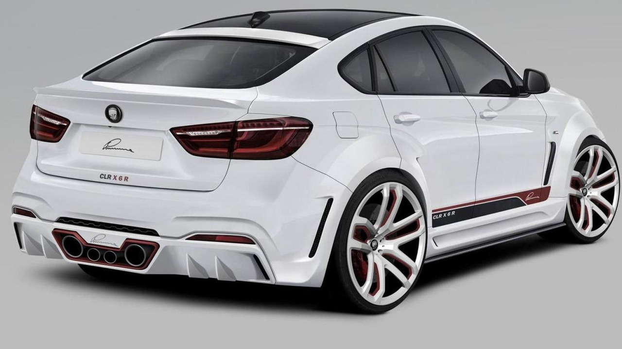 gtspirit a china much how does three bmw in times could cost as