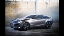 Salão de Genebra: Hyundai i-oniq Concept antecipa evolução do design