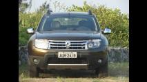 Renault registra recorde de vendas no Brasil em agosto