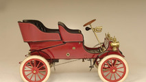 1903 Ford Model A