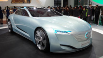 Cadillac flagship could spawn a high-end Buick - report