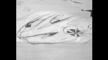 Volvo Concept Universe: l'anteprima in video