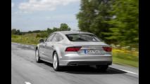 Audi: 25 anni e futuro del TDI