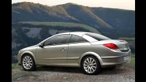 Opel: Offen in den Lenz