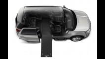 SUV mais vendido do mundo, Ford Explorer ganha duas versões inéditas