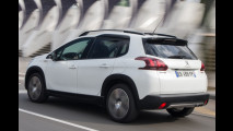 Peugeot 2008 restyling 028