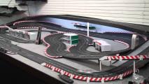 Carrera Toys, le slotcar diventano digitali