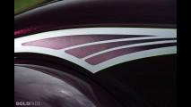 Ford Custom Roadster