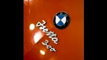 Ferrari 250 GT LWB Tour de France
