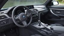 2018 BMW 440i Coupe: İnceleme