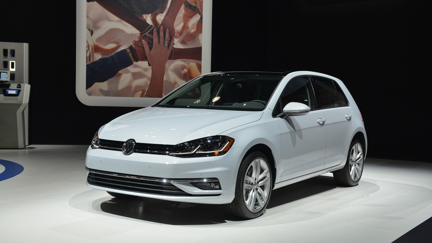 volkswagen to grow cng fleet tenfold by 2025 in europe. Black Bedroom Furniture Sets. Home Design Ideas