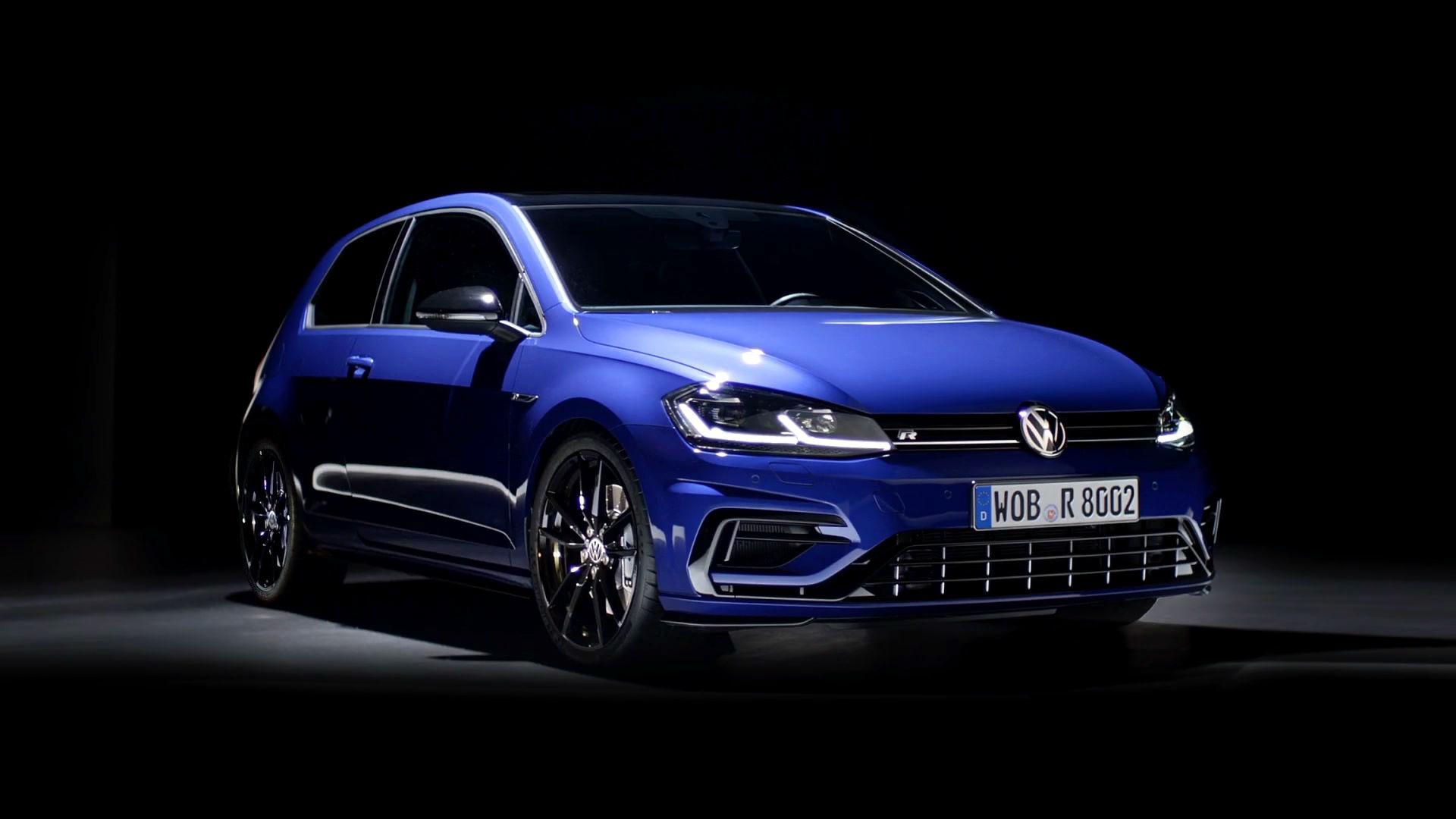 https://www.motor1.com/news/143520/vw-golf-r-performance-pack/ Volkswagen Golf R Official