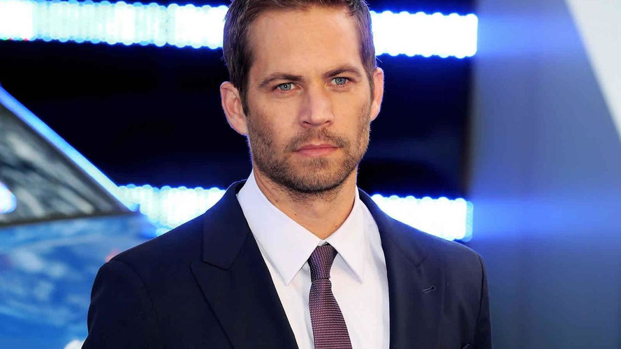 Paul Walker's daughter Meadow Rain files wrongful death lawsuit against Porsche