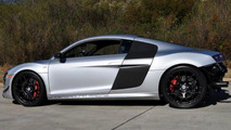 Audi R8 GT by Underground Racing