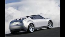 Neue Cabrio-Ideen